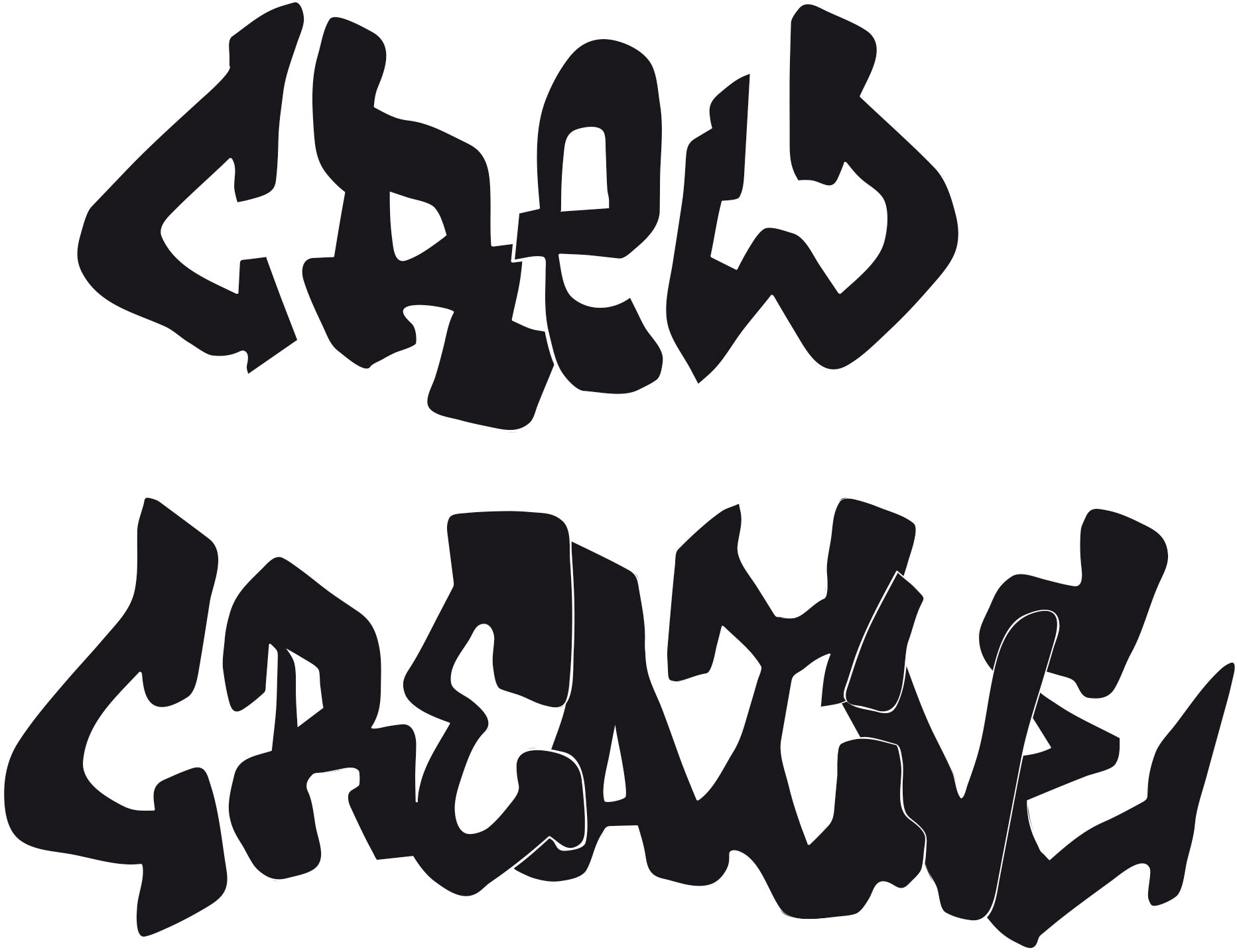 Crew Creative